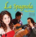 【HPL5】La Spagnola/Dulce Picante(宗田舞子 諏訪光風 ロビン デュピュイ)