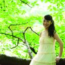My Story/Takako Yamada Trio