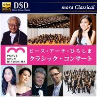 『第九』広島から世界に向けた平和の願い ピース・アーチ・ひろしま 2016 クラシック・コンサート