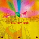 Acoustic YMO/といぼっくす