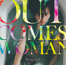 Out Comes Woman [DSD 5.6MHz]/Honeybird