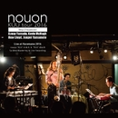 KUU tour 2016 [DSD 5.6MHz]/nouon