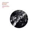 東京ソロ・コンサート2016 [96kHz]/SLAWEK JASKULKE