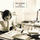 MY ROOM side2/Hiroko Williams