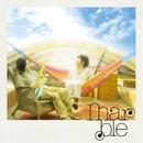 初恋 limited/marble