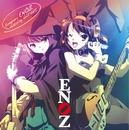 Imaginary ENOZ featuring HARUHI/涼宮ハルヒ(平野綾)