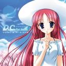 D.C.F.S.~ダ・カーポ~フォーシーズンズ ボーカルミニアルバム/V.A