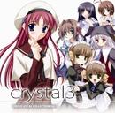 crystal3 CIRCUS VOCAL COLLECTION Vol.3/V.A
