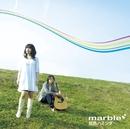 虹色ハミング/marble