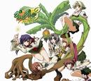 グリーングリーン3~ハローグッバイ~ オリジナルサウンドトラック + コンプリートアルバム2001~2005  18 songs Memories/V.A