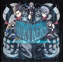 STRYKERS/OVERDRIVE