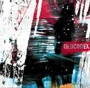 OLDCODEX/OLDCODEX