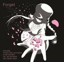 Forget/律子・K・ケッテンクラート(小清水亜美)