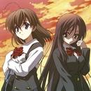 TVアニメ『School Days -スクールデイズ-』Ending Theme+/CooRie、橋本みゆき、いとうかなこ、桃井はるこ、yozuca*、YURIA、栗林みな実