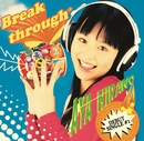 Breakthrough/平野綾