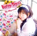 Happy Toy☆./宮崎羽衣