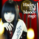 Hades:The bloody rage/妖精帝国