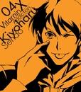 OAD『VitaminX Addiction』先行キャラクターソング04 仙道清春(吉野裕行)/仙道清春(吉野裕行)