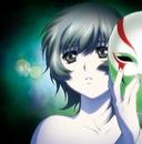TVアニメ『Phantom ~Requiem for the Phantom~』 インスパイアード アイン/アイン(CV.高垣彩陽)