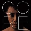 CORE/岩田光央
