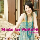 Made in WONDER/美郷あき