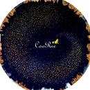 星屑のサラウンド/CooRie
