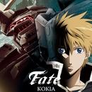 Fate/KOKIA