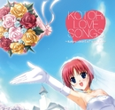 KOTORI LOVE SONGS/Little Non、CooRie