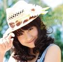 Everyday sunshine line!/麻生夏子