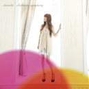 Authentic symphony/ChouCho