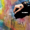 FLOWER/OLDCODEX
