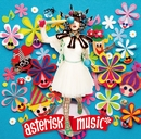 asterisk music*/yozuca*