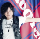 ROOTERS/浪川大輔