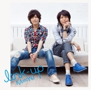 link-up/KAmiYU