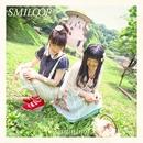 SMILOOP*/yozurino*