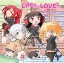 Lifeる is LOVEる!!/リリアナシスターズ