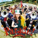 Parade!/麻生夏子