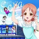 TVアニメ「TARI TARI」キャラソンミニアルバム 空盤 ~見上げたり、はばたいたり~/白浜坂高校合唱部