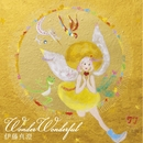 Wonder Wonderful/伊藤真澄
