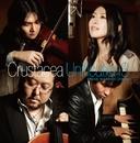 Unification3 Melody feat Minori Chihara/Crustacea