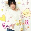 Enjoy☆Full/岡本信彦