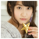 My Starlit Point/麻生夏子