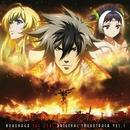 TVアニメ『ノブナガ・ザ・フール』オリジナルサウンドトラック Vol.1/横山克