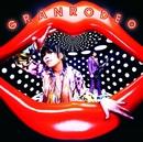 偏愛の輪舞曲/GRANRODEO