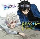 REASON/KAmiYU