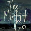 The Misfit Go/OLDCODEX