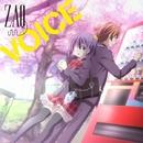 VOICE/ZAQ
