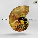 AXIS/STEREO DIVE FOUNDATION