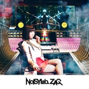 NOISY Lab./ZAQ