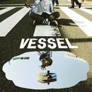 VESSEL/鈴村健一